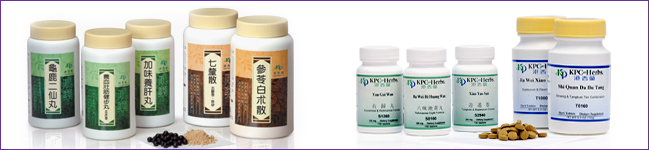 Drugs to increase concentration and memory image 1