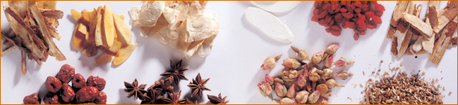 Information on Chinese Herbal Medicine Traditional Chinese Herbs | Chinese Herbal Medicines