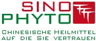 Sinophyto